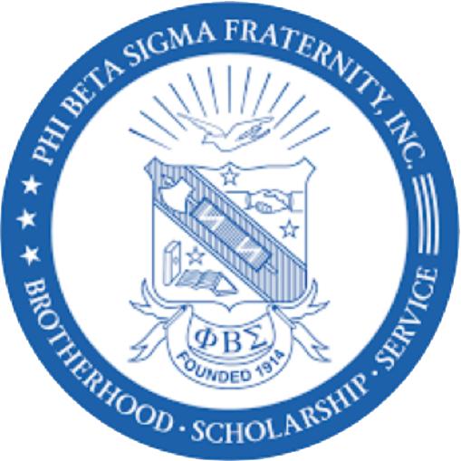 Phi Beta Sigma logo