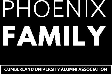 Phoenix Family.