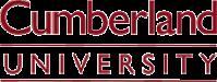 Cumberland logo.