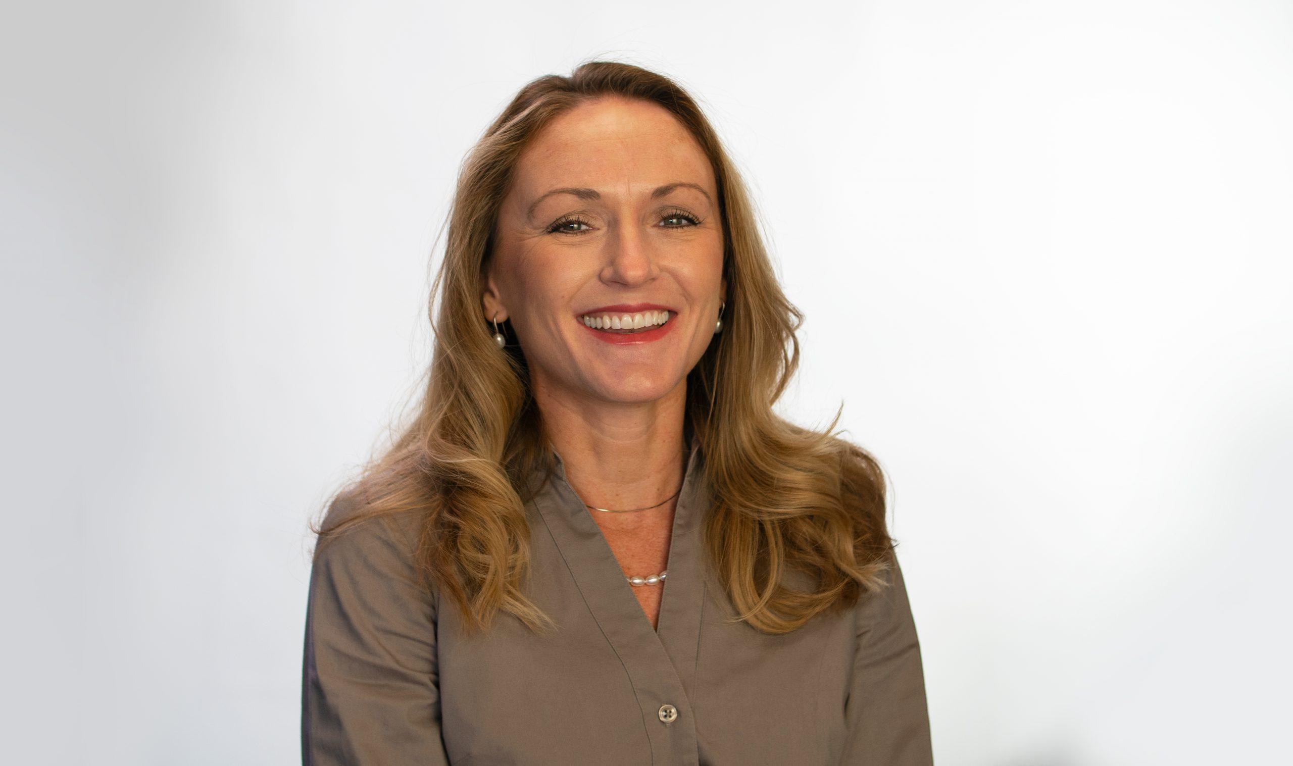 Courtney Wheeler